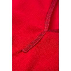Bluzki asymetryczne: Bluzka z długimi rękawami