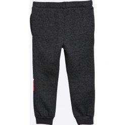 Chinosy chłopięce: Trendyol - Spodnie dziecięce 98-128 cm