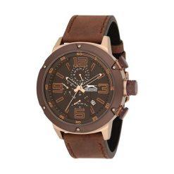 Biżuteria i zegarki: Slazenger SL.09.1052.2.03 - Zobacz także Książki, muzyka, multimedia, zabawki, zegarki i wiele więcej