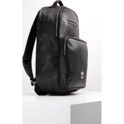 adidas Originals CLASSIC Plecak black - 2