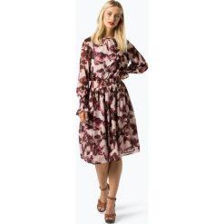 Sukienki: Y.A.S - Sukienka damska – Dahlia, biały