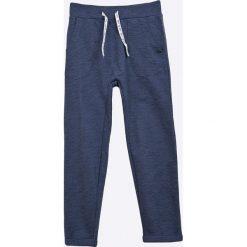 Chinosy chłopięce: Name it - Spodnie dziecięce 92-122 cm