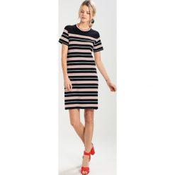 Sukienki hiszpanki: Whistles MILANO DRESS Sukienka letnia multicolour