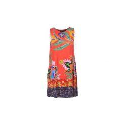 Sukienki: Sukienki krótkie Desigual  DADADAO