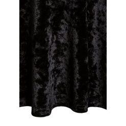 Sukienki dziewczęce letnie: OVS ABITO Sukienka letnia meteorite
