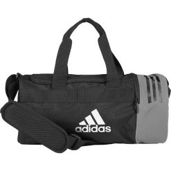 Torby podróżne: adidas Performance Torba sportowa black/grefou/white