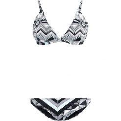Bikini: Chiemsee SANDSPIT SET Bikini grey