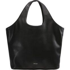 Shopper bag damskie: Matt & Nat Torba na zakupy black