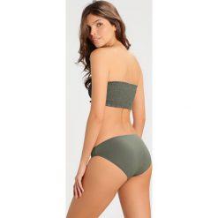 Stroje kąpielowe damskie: JETTE Bikini oliv