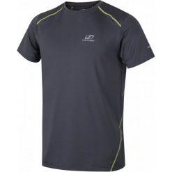 Hannah Koszulka Sportowa Pacaba Castlerock (Green) Xl. Zielone koszulki do fitnessu męskie Hannah, m, z materiału. Za 99,00 zł.
