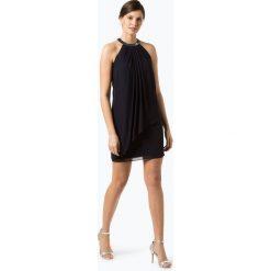 Marie Lund - Sukienka damska, niebieski. Niebieskie sukienki balowe Marie Lund. Za 579,95 zł.