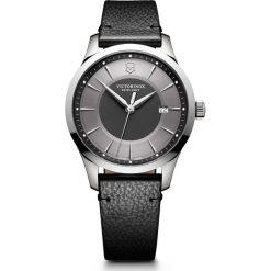 Zegarki męskie: Zegarek męski Victorinox Alliance 241804