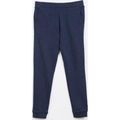 Jeansy dziewczęce: Guess Jeans – Spodnie dziecięce 118-175 cm