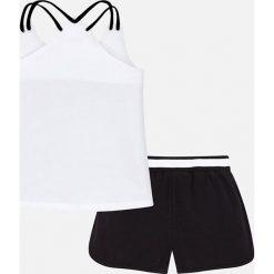 Spodnie dresowe dziewczęce: Mayoral – Komplet dziecięce 128-167 cm