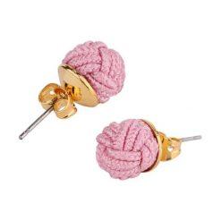 Kolczyki damskie: Kolczyki damskie Paul Hewitt Earrings PH-ER-LP