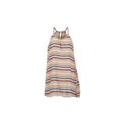 Sukienki hiszpanki: Sukienki krótkie Moony Mood  TILA
