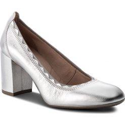 Buty damskie: Półbuty HISPANITAS - Creta-7 HV86890 Silver
