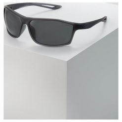 Okulary przeciwsłoneczne męskie aviatory: Nike Vision INTERSECT Okulary przeciwsłoneczne anthracite/dark grey