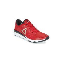Buty sportowe męskie: Fitness buty Reebok Sport  REEBOK TRAINFLEX