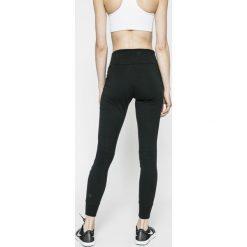 Bryczesy damskie: Nike Sportswear - Spodnie