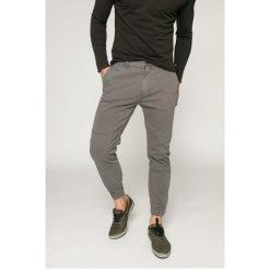 Spodnie męskie: Medicine - Spodnie City Jungle