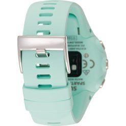 Suunto SPARTAN TRAINER WRIST HR Zegarek cyfrowy ocean. Niebieskie, cyfrowe zegarki damskie Suunto. W wyprzedaży za 943,20 zł.