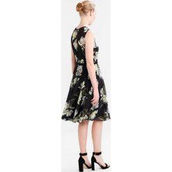 Odzież damska: Hobbs EVE DRESS Sukienka letnia black