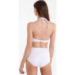 Bikini: mint&berry Bikini white/multicoloured