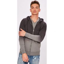 Bluzy męskie: Diesel - Bluza