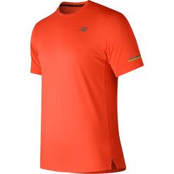 T-shirty męskie: New Balance MT81200DME
