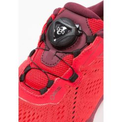 Viking APEX II GTX  Obuwie hikingowe tomato/rust. Czerwone buty skate męskie Viking, z materiału, outdoorowe. Za 569,00 zł.