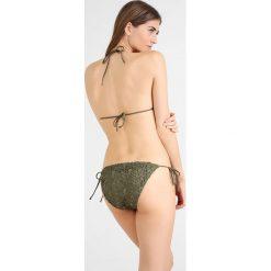 Stroje kąpielowe damskie: mint&berry SET Bikini green