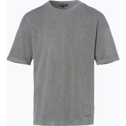 Review - T-shirt męski, zielony. Niebieskie t-shirty męskie marki Review. Za 49,95 zł.