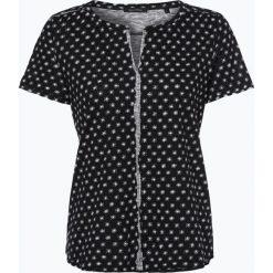 T-shirty damskie: Marc O'Polo – T-shirt damski, szary