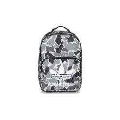 Plecaki adidas  BP CLASSIC CAMO. Białe plecaki damskie marki Adidas, m. Za 149,00 zł.