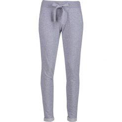 Spodnie dresowe damskie: Spodnie dresowe DEHA Szary