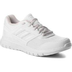 Buty sportowe damskie: Buty adidas - Duramo Lite 2.0 B75587 Ftwwht/Greone/Lgrani