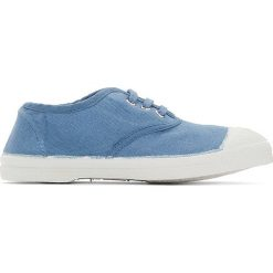 Buty sportowe dziewczęce: Buty sportowe Lacets