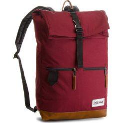 Plecak EASTPAK - Macnee EK44B Into Merlot 14Q. Czerwone plecaki męskie Eastpak. W wyprzedaży za 189,00 zł.