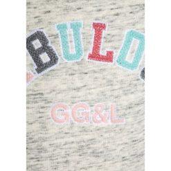 GEORGE GINA & LUCY girls KOPENHAGEN Bluza cloudy melange. Szare bluzy dziewczęce marki GEORGE GINA & LUCY girls, z bawełny. W wyprzedaży za 125,40 zł.
