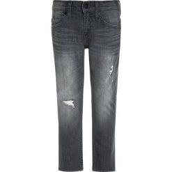 Levi's® 511 Jeansy Slim Fit gris moyen. Szare jeansy chłopięce marki Levi's®. W wyprzedaży za 167,20 zł.