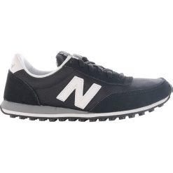 Buty sportowe damskie: buty sportowe damskie NEW BALANCE WL410VIC
