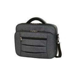 Torby na laptopa: Business 101576 Torba na notebooka HAMA