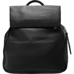 Plecaki damskie: Liebeskind Berlin OTSUZ Plecak vintage black