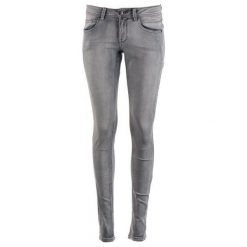 Q/S Designed By Jeansy Damskie 34/32, Szary. Szare boyfriendy damskie Q/S designed by, z jeansu. Za 299,00 zł.