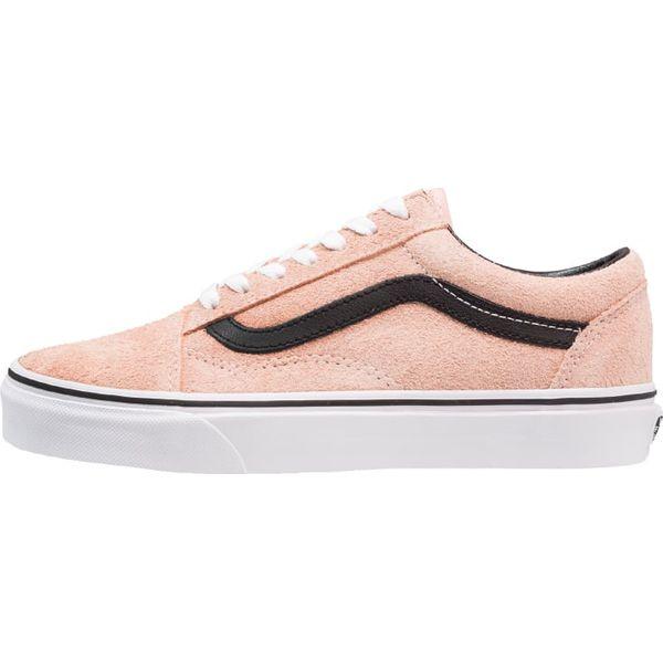 8f40d571d97f Wyprzedaż - różowe buty męskie - Promocja. Nawet -80%! - Kolekcja wiosna  2019 - myBaze.com