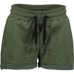 Spodenki i szorty męskie: Szorty w kolorze khaki