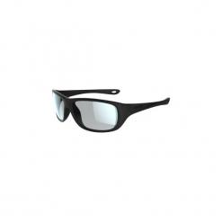 Okulary przeciwsłoneczne do sportów wodnych 100 wyporne, z polaryzacją, kat. 3. Czarne okulary przeciwsłoneczne damskie lenonki TRIBORD. W wyprzedaży za 59,99 zł.