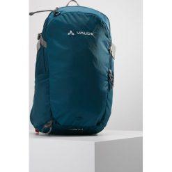 Plecaki damskie: Vaude WIZARD 24+4 Plecak podróżny blue sapphire
