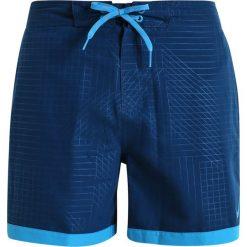 Kąpielówki męskie: Nike Performance BOARD Szorty kąpielowe blue force